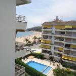 Sol Fenals - Only Family, Lloret de Mar