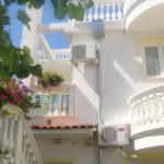 Apartments Vodice Marica, Vodice