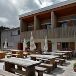 Hotel Pictures: Centro Pro Natura Lucomagno, Acquacalda
