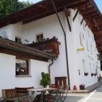 酒店图片: Gasthof zum Schupfen, 因斯布鲁克