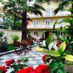 Foto Hotel: Hotel Boutique LAS, Tirana