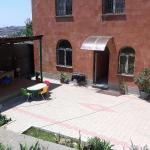 Big House in Armenia Apartment,  Yerevan