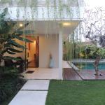 Villa Oasis,  Jimbaran