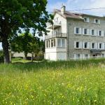 Hotel Pictures: Maison La Vigne - Chambres et Table d'hôtes, Le Chambon-sur-Lignon