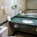 Orchid Garden Hotel, Bandar Seri Begawan