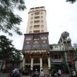 Lac Long Hotel Hai Phong,  Hai Phong