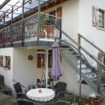 Hotel Pictures: Ferienwohnung Jahnke, Mayschoß