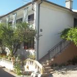 Apartment Miro,  Senj