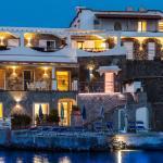 Ischia Blu Resort, Ischia