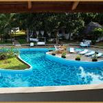 Tamani Jua Tao Resort, Malindi
