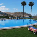 Hotel Pictures: Suite Monte Golf, Playa del Cura