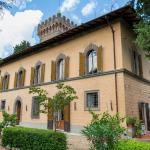Villa Torre Alberghieri,  Impruneta