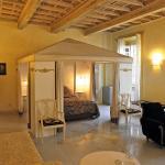 Residenza Al Corso, Rome