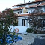 Hotel Pictures: Apartamentos y Bungalows Finca Colón, Fuencaliente de la Palma
