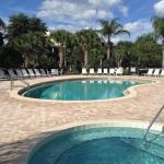 Bahama Bay upgraded 3 Bedroom Villa Deluxe, Kissimmee