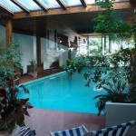 Hotel Pictures: Gîte de la mer, Pourville-sur-Mer