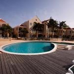 Hotel Pictures: Seaside Port Bonaire, Kralendijk