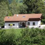 Fotos del hotel: Landhaus am Steinhof, Arzl im Pitztal
