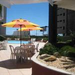Oasis Praia de Iracema Apart, Fortaleza