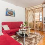 Apartment Nela, Zadar