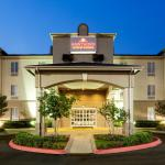 Hawthorn Suites by Wyndham College Station, College Station
