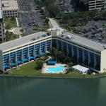 DoubleTree Suites by Hilton Tampa Bay, Tampa