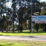 Hotel Pictures: Cowra Holiday Park, Cowra