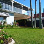 Photos de l'hôtel: Blue Pelican Motel, Tweed Heads