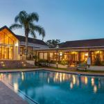 Kolping Guesthouse and Conference Facility, Durbanville