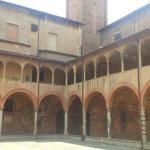Residenza San Martino, Bologna