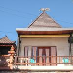 Tari Bed & Breakfast,  Sanur
