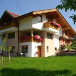 Hotellbilder: Haus Gföller, Niederau