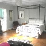 Hotel Pictures: Rue de la Fontaine, Plaisance