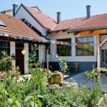 Hotelbilleder: Endlich daham - einfach leben, Mönchhof