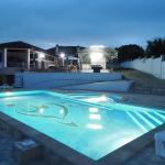 Fotos del hotel: Villa Topola, Topola