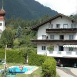 Fotografie hotelů: Casa da Honna, Matrei in Osttirol