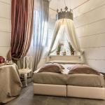 AB Suite Innovative Design B&B, Bologna