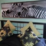 Hotel Pictures: Brauntons Bed and Breakfast Apartment, Braunton