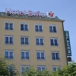 Hotel Imlauer & Bräu, Salzburg