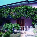 Casavacanze Villarosa, Acireale