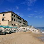 Hotel Il Brigantino, Porto Recanati