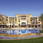 InterContinental Mar Menor Golf Resort and Spa, Torre-Pacheco