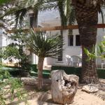 Apartamentos Formentera, Es Pujols