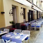 Can Segura Hotel, Sant Feliu de Guixols