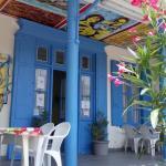 Hotel Pictures: Hôtel**résidence BEAR, Port-Vendres