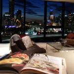 Boutique Stays - The Arena,  Melbourne