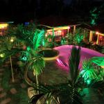 The Jade Cottages, Bophut
