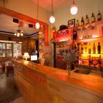 Rockabond Inn, Yangshuo
