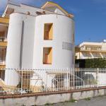Taormina Mare Appartamento 300 Metri dal Mare,  Giardini Naxos