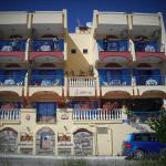 Alexia House,  Neos Marmaras